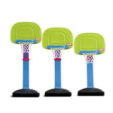 power wheels for girls girls toys kohl u0027s