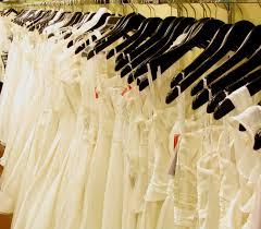 wedding dress sales black friday wedding dress sale dresses 500 or less etain