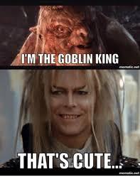 Labyrinth Meme - 25 best memes about bowie labyrinth bowie labyrinth memes