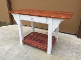 Patio Furniture Lafayette La by Custom Wood Furniture Indoor U0026 Outdoor Furniture Carencro La