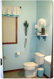 peacock bathroom ideas best 25 peacock bathroom ideas on themed inside prepare
