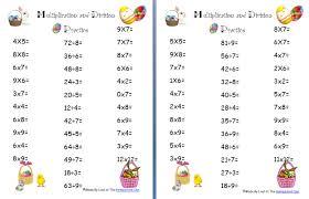 free easter worksheets worksheets
