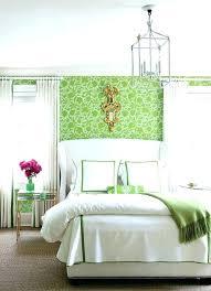 lime green bedroom furniture lime green bedroom holabot co