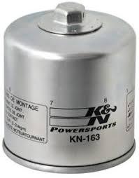 bmw k100 filter k n filter kn 163 bmw k100 1000 all 83 90 ebay