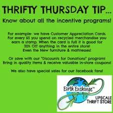black friday thrift store sales special gift for our facebook fans mention this ad month of