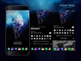 android themes androidthemes explore androidthemes on deviantart