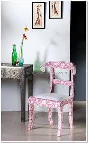 Pink Dining Room Chairs Pink Dining Room Chairs 4 Best Dining Room Furniture Sets Tables