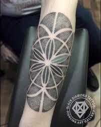 black diamond tattoo glyfada tattooglyfada hashtag on twitter