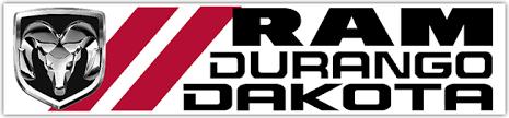 1998 dodge dakota performance parts 1998 2003 dodge truck suv 5 9l performance parts and accessories