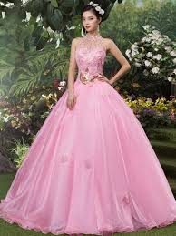 quinceanera dresses pink cheap quinceanera dresses on sale 15 quince dresses at low