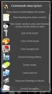 paint android apps on google play