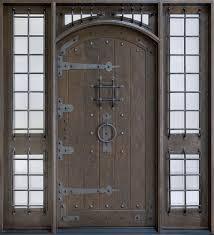 Antique Exterior Door Antique Front Door Designs Home Design