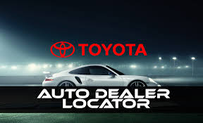 toyota showroom locator toyota surrey list of toyota authorized dealerships in surrey