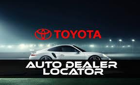 south pointe lexus edmonton hours toyota calgary list of toyota authorized dealerships in calgary