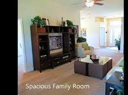15 By 30 Home Design Adams Homes 1 820 Sq Ft Model Home Www Adamshomes Com Youtube