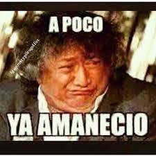 Buen Dia Meme - buen día menes pinterest memes and humor
