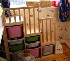 kura hack ideas best of kura bed ideas decor our hack toddler friendly ikea kura