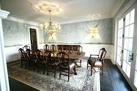 large formal dining room tables large formal dining room table sustani me