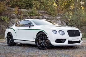 convertible bentley cost 2015 bentley continental gt3 r first drive motor trend