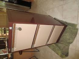 Brownbuilt Filing Cabinet Brownbuilt Filing Cabinets Myminimalist Co