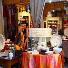 Home Decor Boutiques Online Shop Online Boutiques In Wisconsin U2014 Shoptiques
