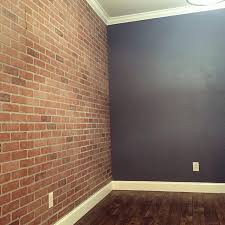 home depot wall panels interior faux brick wall panels interior faux brick wall panels from home