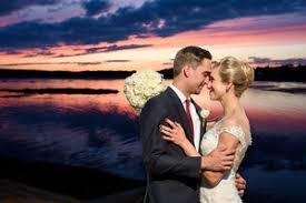 photographers in maine dinnar photography maine wedding photographers