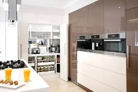 kitchen butlers pantry ideas butlers pantry ideas butler pantry design ideas luxury butler