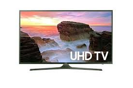army air exchange black friday tv deals
