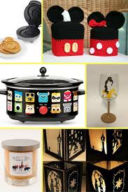 137 best disney products images on disney products