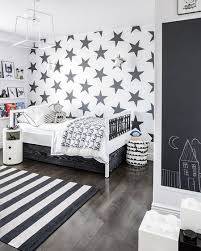 creative kids room wall treatments megan morris