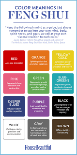 bedroom color meanings luxury inspiration 12 feng shui colors find