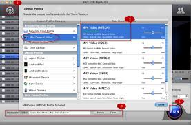 format dvd r mac what is the best dvd ripping tool quora