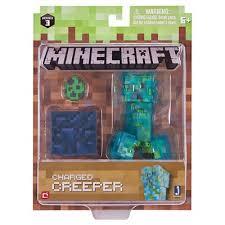 minecraft toys target