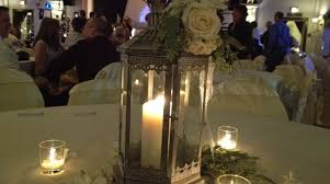 17 pictures wedding lantern centerpieces diy wedding u2022 47123