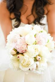 wedding flowers montreal 241 best wedding flowers images on weddings
