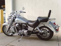 vtx 1800 cobra exhaust hypercharger someday dream bikes