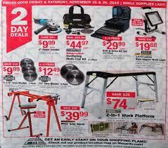 best black friday tool deals 2016 menards black friday ads sales deals doorbusters 2016 2017