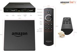 amazon black friday 2016 fire fire tv previous generation amazon official site