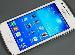 samsung galaxy j2 mobile themes free download samsung galaxy j2 android pc suite free download all windows