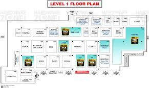 sands expo floor plan marina bay sands floor plan donatz info
