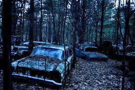 car junkyard perth words i lived car junkyard