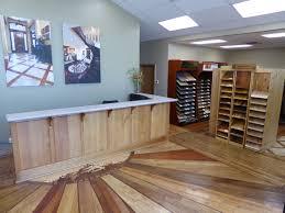 kt hardwoods inc custom hardwood flooring