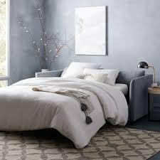 shelter sleeper sofa reviews shelter queen sleeper sofa sleeper sofas queen size beds and