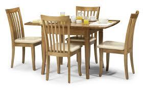 julian bowen coxmoor solid oak newbury dining table julian bowen limited