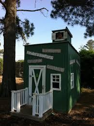 Big Backyard Savannah Playhouse by Memphis Botanic Garden My Big Backyard East Memphis Moms
