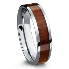 wedding rings for wood wedding rings other unqiue s wedding rings northern