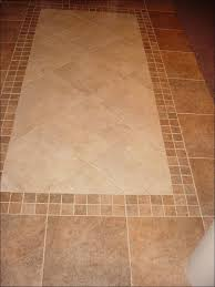 Discount Laminate Tile Flooring Kitchen Laminate Tile Kitchen Flooring Ideas Basement Flooring
