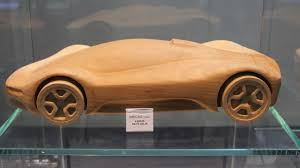 toy ferrari model cars download wooden model car designs pdf wooden rocking horse plans
