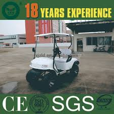 cheap golf cart for sale cheap golf cart for sale suppliers and